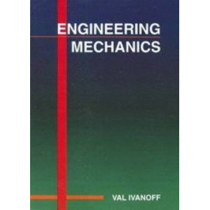 Engineering Mechanics (edition for 2020)