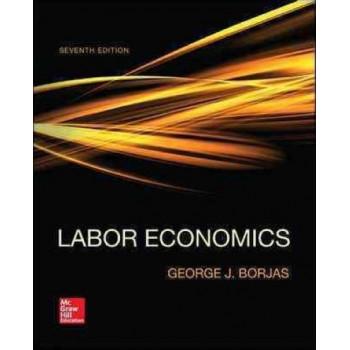 Labor Economics 7E