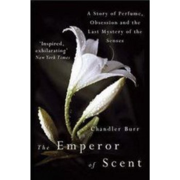 Emperor Of Scent
