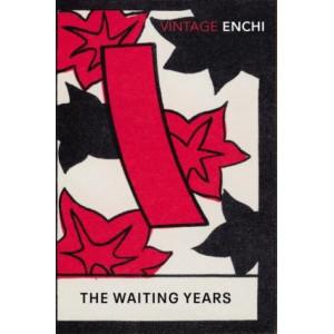 Waiting Years, The