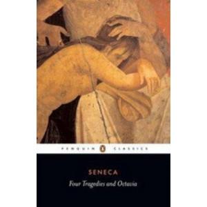 Four Tragedies & Octavia