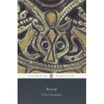 Beowulf (Summer School edition)