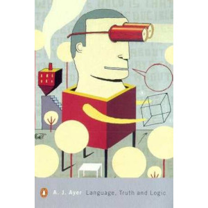 Language, Truth & Logic