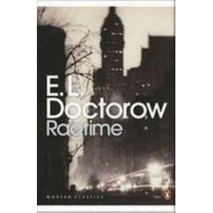 Ragtime - Penguin Modern Classics