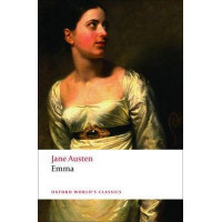 Emma : Oxford World's Classics