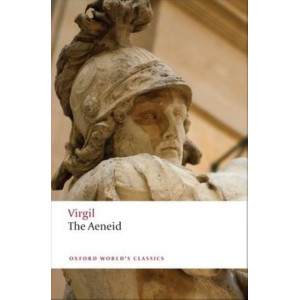 Aeneid, The