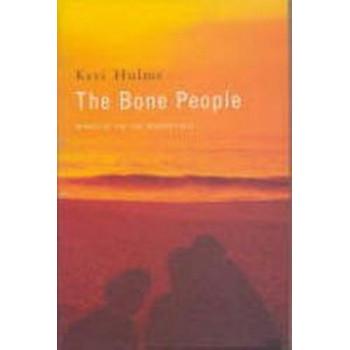 Bone People, The