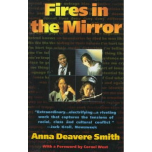 Fires in the Mirror