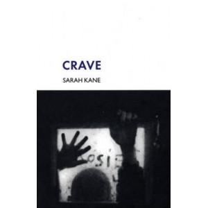 Crave (Modern Plays)
