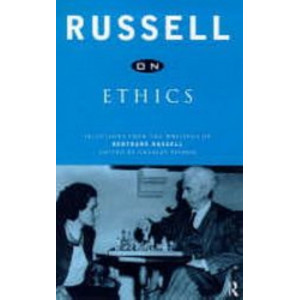 Russell on Ethics