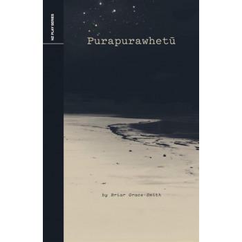 Purapurawhetu