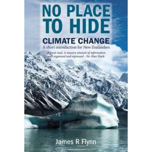 No Place to Hide: Climate Change