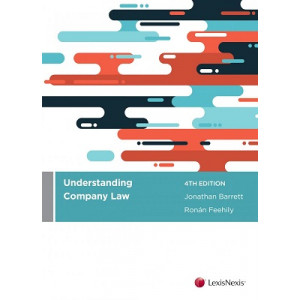 Understanding Company Law (4th Edition)