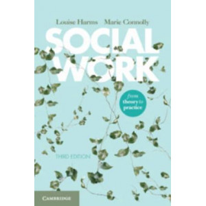 Social Work: From Theory to Practice 3E