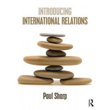 Introducing International Relations