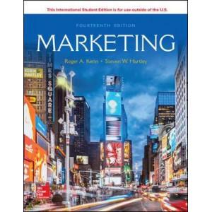 Marketing 14E