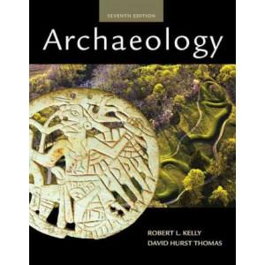 Archaeology 7E
