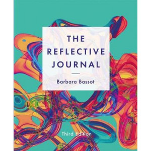 Reflective Journal (3rd Edition, 2020)