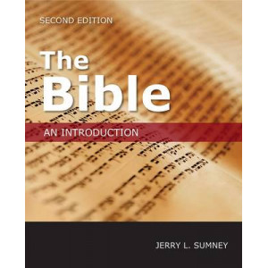 Bible: An Introduction (2nd Edition)