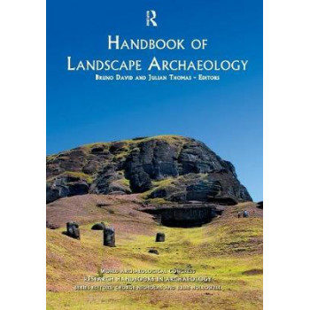 Handbook of Landscape Archaeology