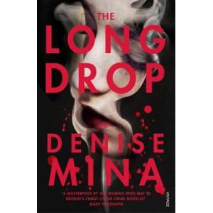Long Drop, The  S2 2020
