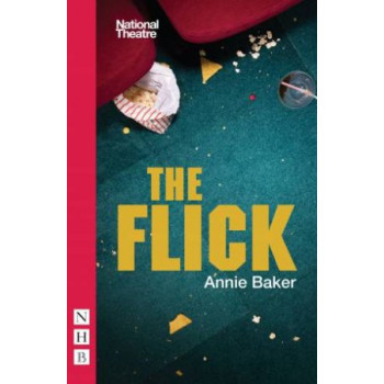 Flick, The
