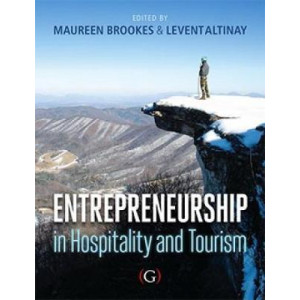 Entrepreneurship in Hospitality and Tourism: a Global Perspective
